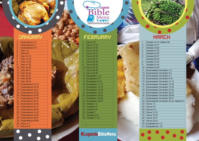 Jan-March-LugandaBibleMenu-bookmark
